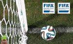 FIFA Quality Concept