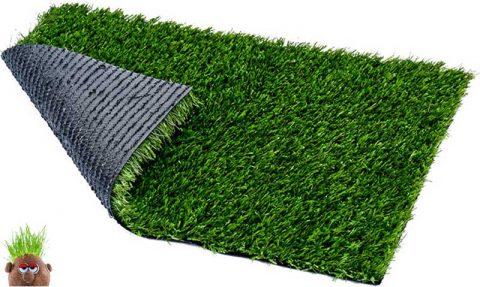 yapay çim, suni çim, sentetik çim
